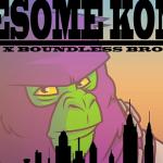 awesomekongs-prime-x-boundlessbrooklyn