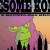 awesomekongs-prime-x-boundlessbrooklyn