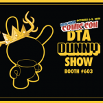 dta-dunny-clutter-nycc-feature
