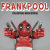 frankpool-nycc-featured