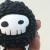 halloween_skully_blooms_kylekirwan-feature