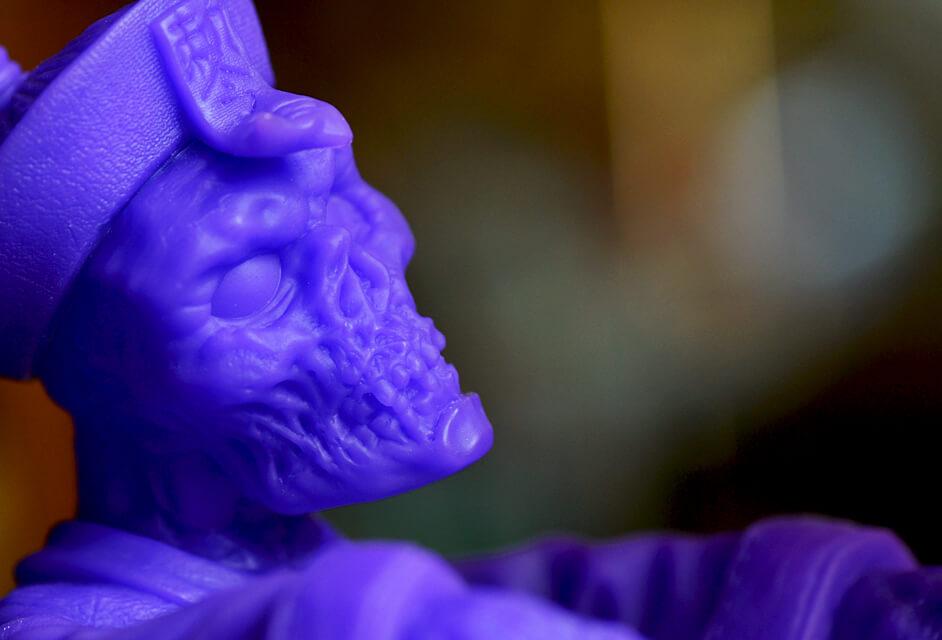 iangshi-acolyte-purple-blank-vinyl-daniel-yu