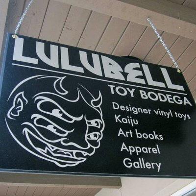lulubell_toy_bodega_6580