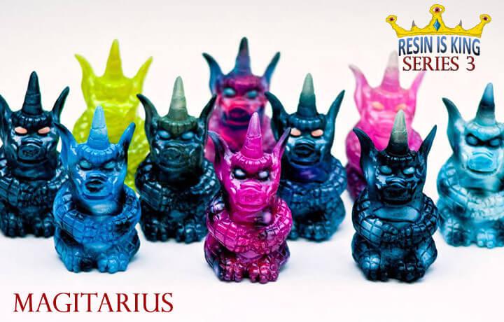 magirtarius