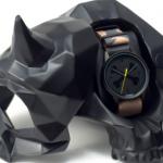 mightyjaxx-hypergrand-watch-skull-featured