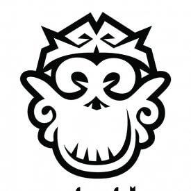 munky_king_7431