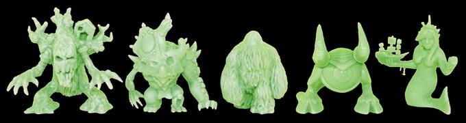 series4-gid-omfg-october-toys