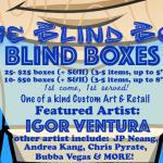 theblindbox-blindboxes