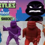 tmnt-kidrobot-shell-shock