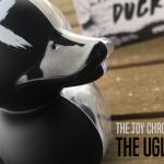ugly-ducky-jason-freeny-mighty-jaxx-featured