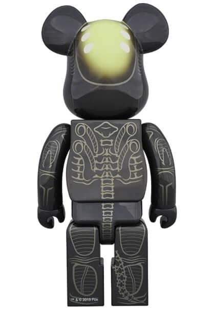 berbrick-alien-1000-2
