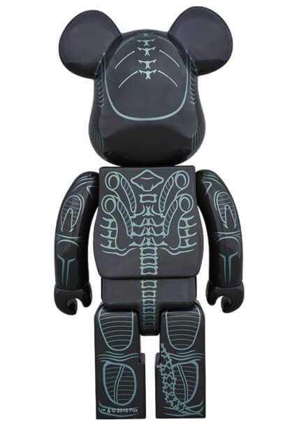 berbrick-warrior-alien-1000-2