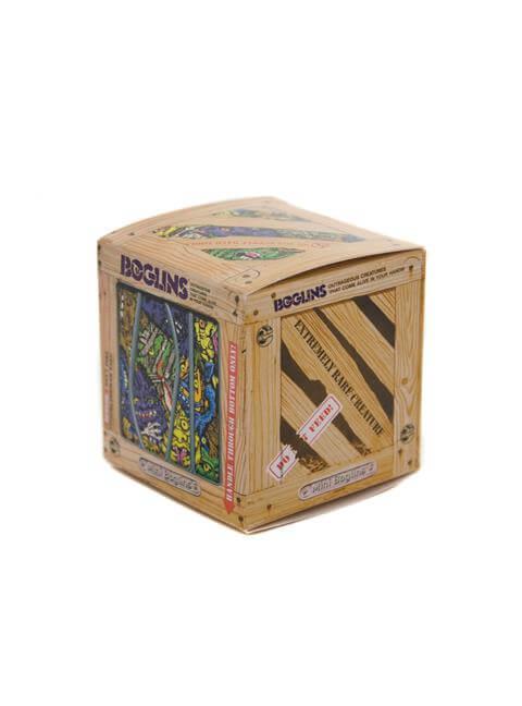 boglin-blindbox-mini-series-clutter-exclusive-seven-towns-box-art