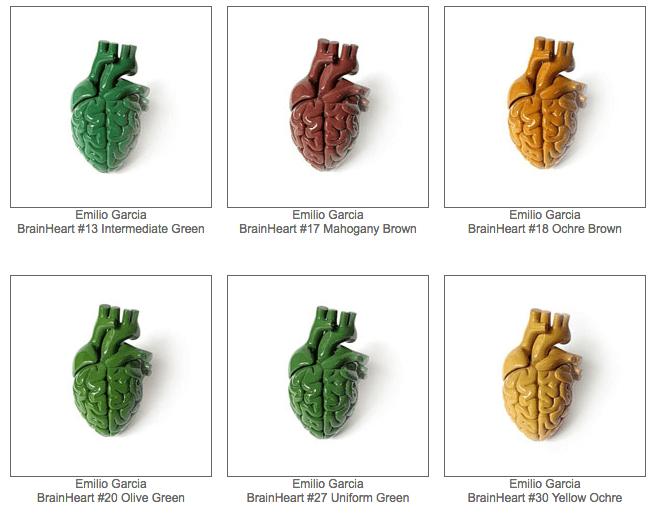 brainhearts-by-emilio-garcia-x-jps-gallery-autum
