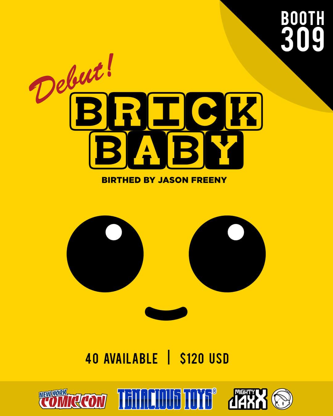 brick_baby_tenacious_toys_teaser_1_edit