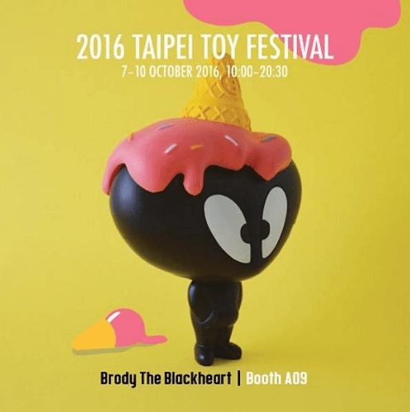 brody-the-blackheart-at-ttf-2016-vinyl-toy
