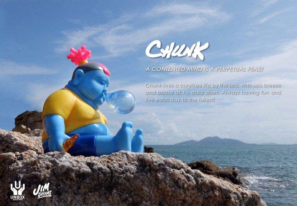 chunk-unbox-industries-x-jim-dreams