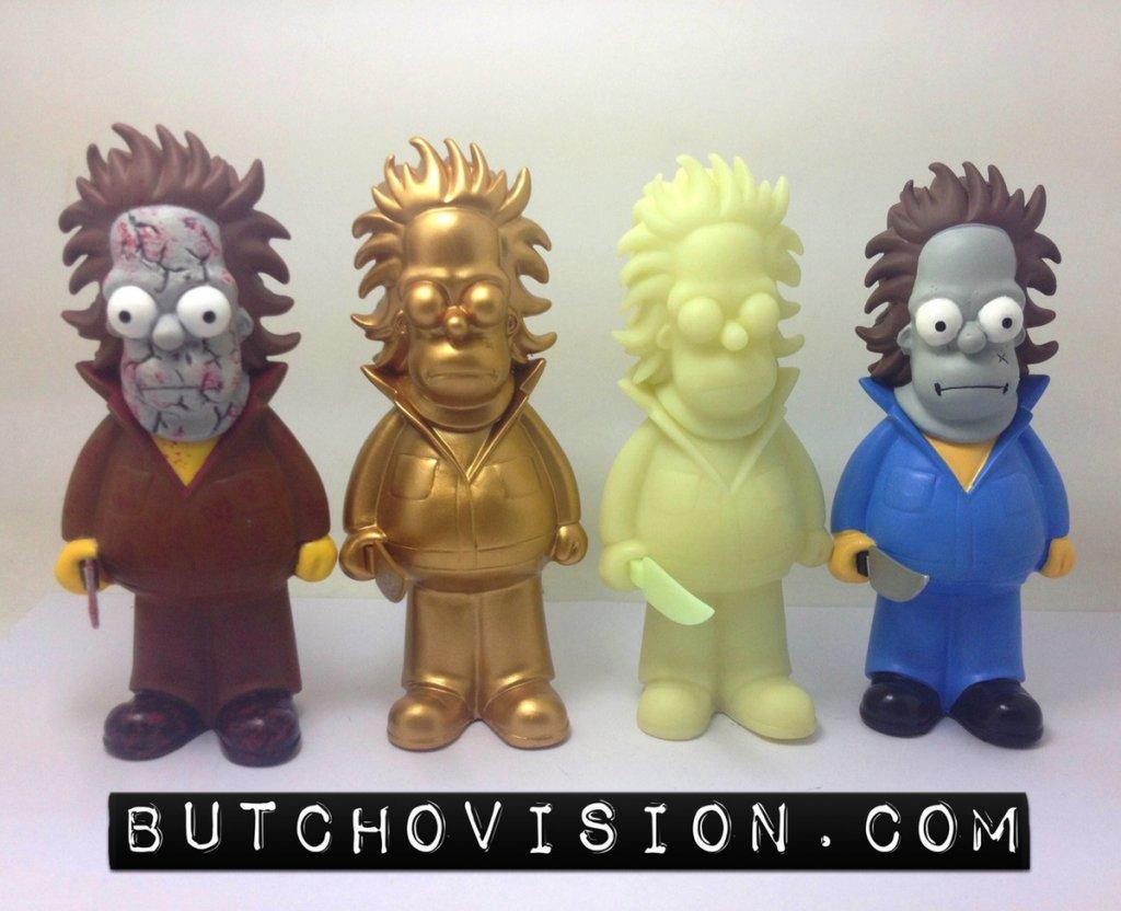 doh-nut-killer-figures-by-butch-o-vision