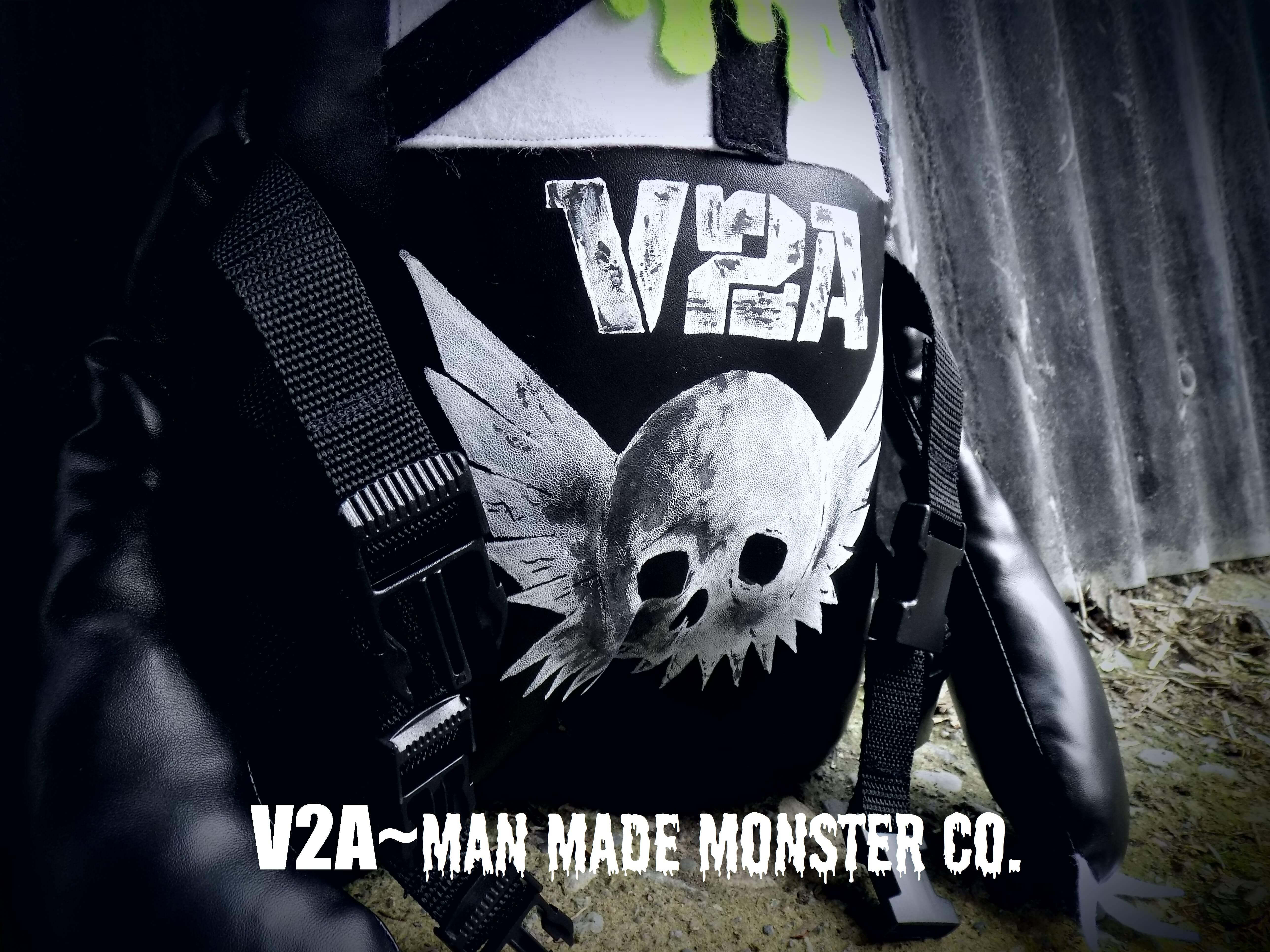man-made-monster-co-war-boy-2