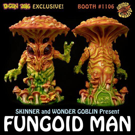 fungoid-man-skinner-and-wonder-goblin-designer-con-2016-exclusive