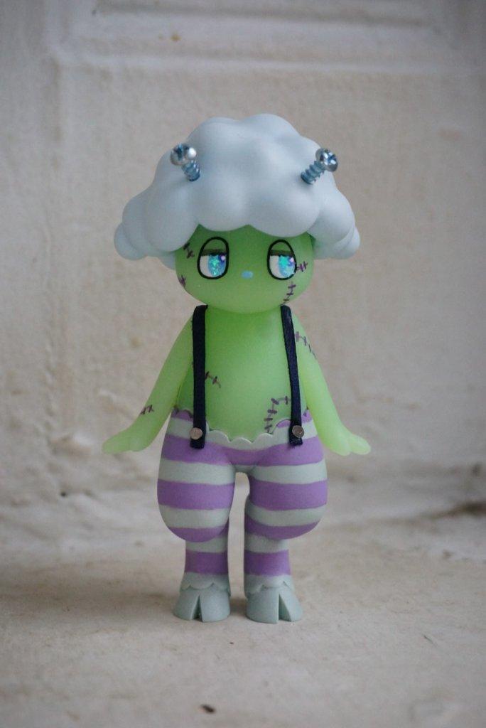 frankenstein-satyr-by-seulgie-lee-resin-toy