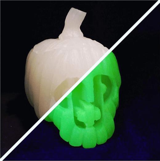 glow-in-the-dark-jack-o-lantern-skull