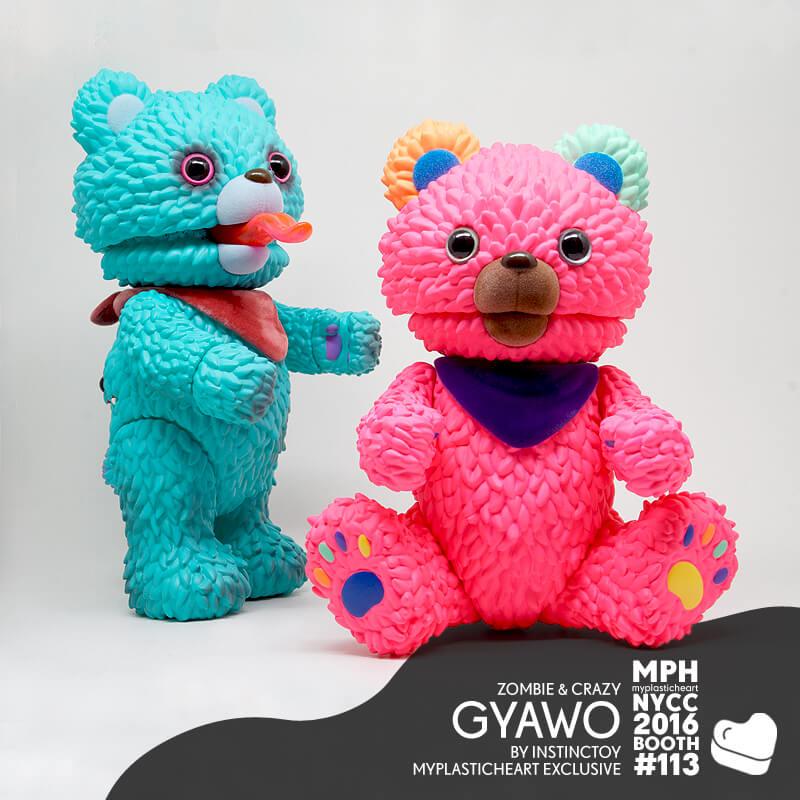 gyawo-zombie-crazy-by-instinctoy