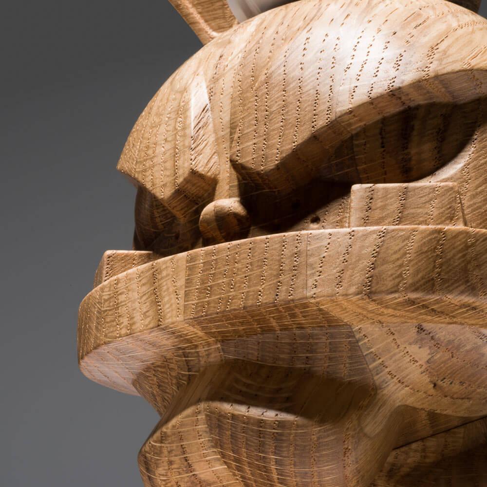 glitch-white-oak-by-coarse-toys-false-friends-2-close-up