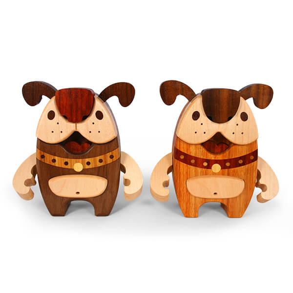 grizwald-by-wood-candy-workshop-4