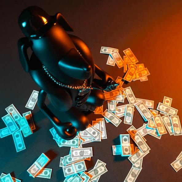 hustle-dog-dakn-worldwide-release-by-reflo-balck