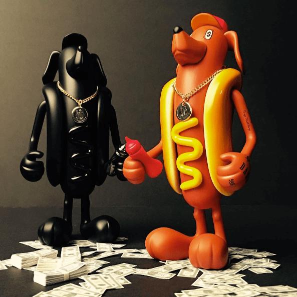 hustle-dog-dakn-worldwide-release-by-reflo