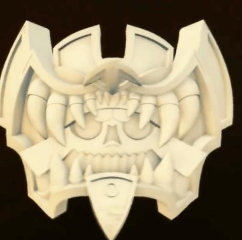 jaguar-skull-by-jesse-hernandez-x-silent-stage