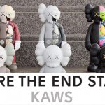 kaws-2016-companions-the-modern-art-museum-of-fort-worth-wheretheendstarts