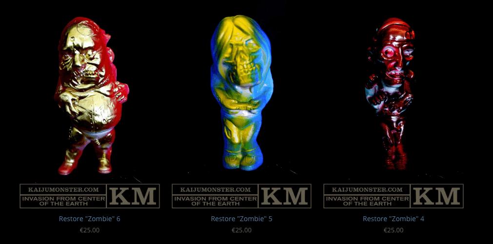 kaiju-monster-temporary-insanity-sale-3