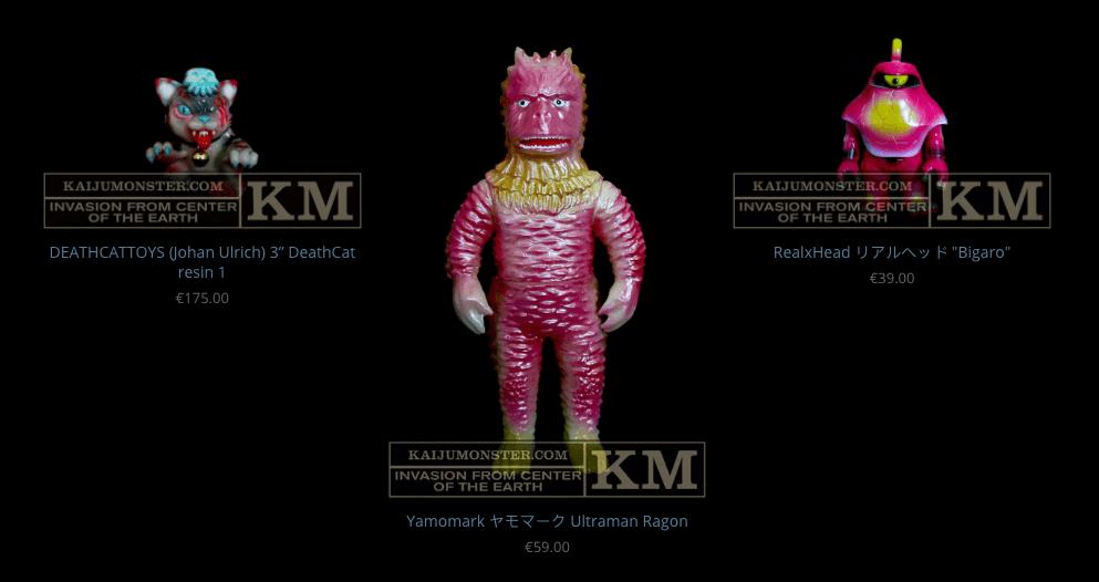 kaiju-monster-temporary-insanity-sale-5