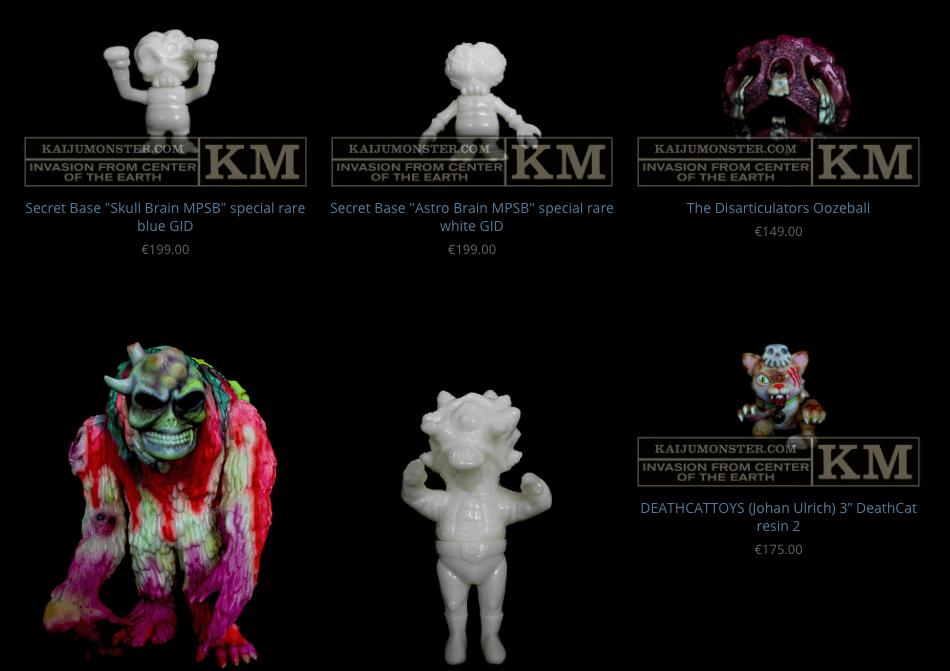 kaiju-monster-temporary-insanity-sale