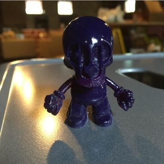 mini-full-body-purple-resin-skull