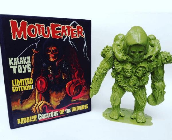 motu-eater-by-kalaka-toys