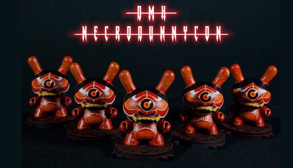 necrodunnycon-dmx-hecho-en-mexico-dunny-series-gabriel-carpio-revealed-kidrobot