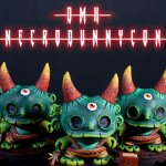 necrodunnycon-dmx-hecho-en-mexico-dunny-series-lupilu-soler-revealed