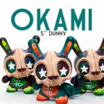 okami-dunny-by-rxseven