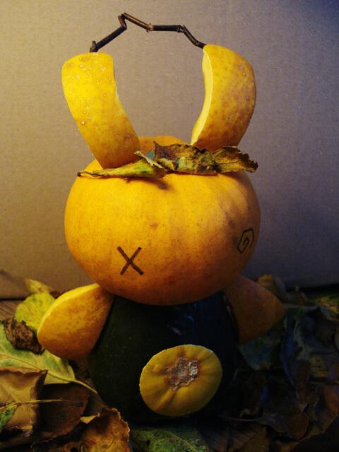 orangeclad-pumpkinator