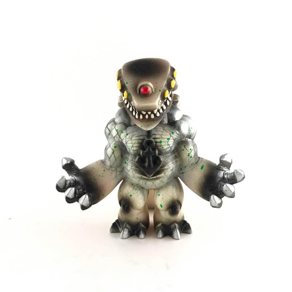 predatug-o-war-by-opcustoms-1