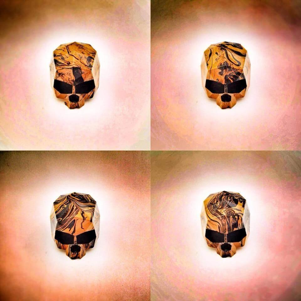 pumpkin-swirls-2