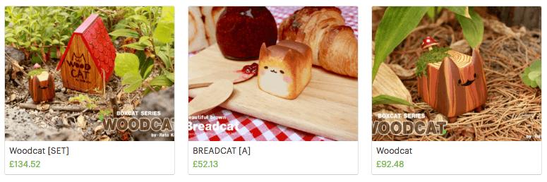 rato-kims-online-store-breadcat-etsy-store