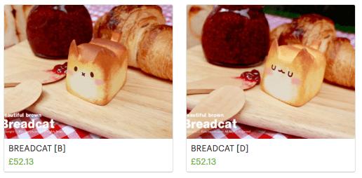 rato-kims-online-store-breadcat
