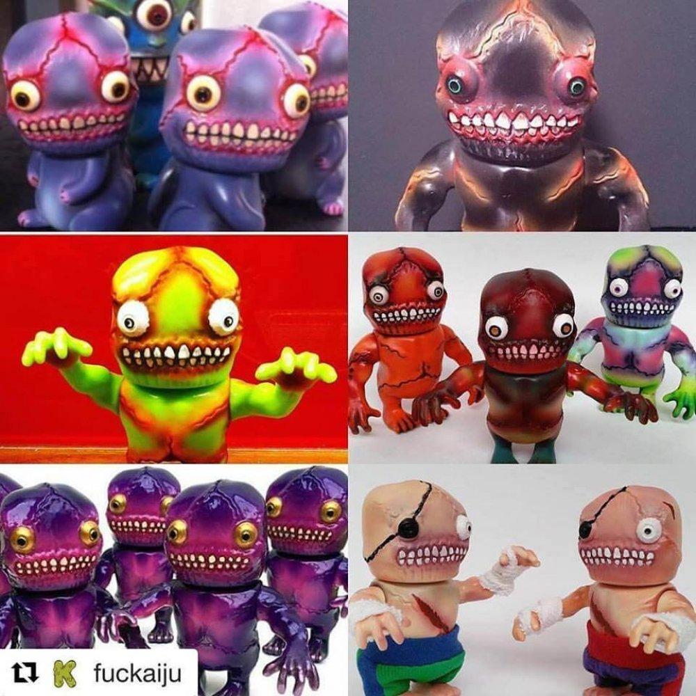 stkl-toys