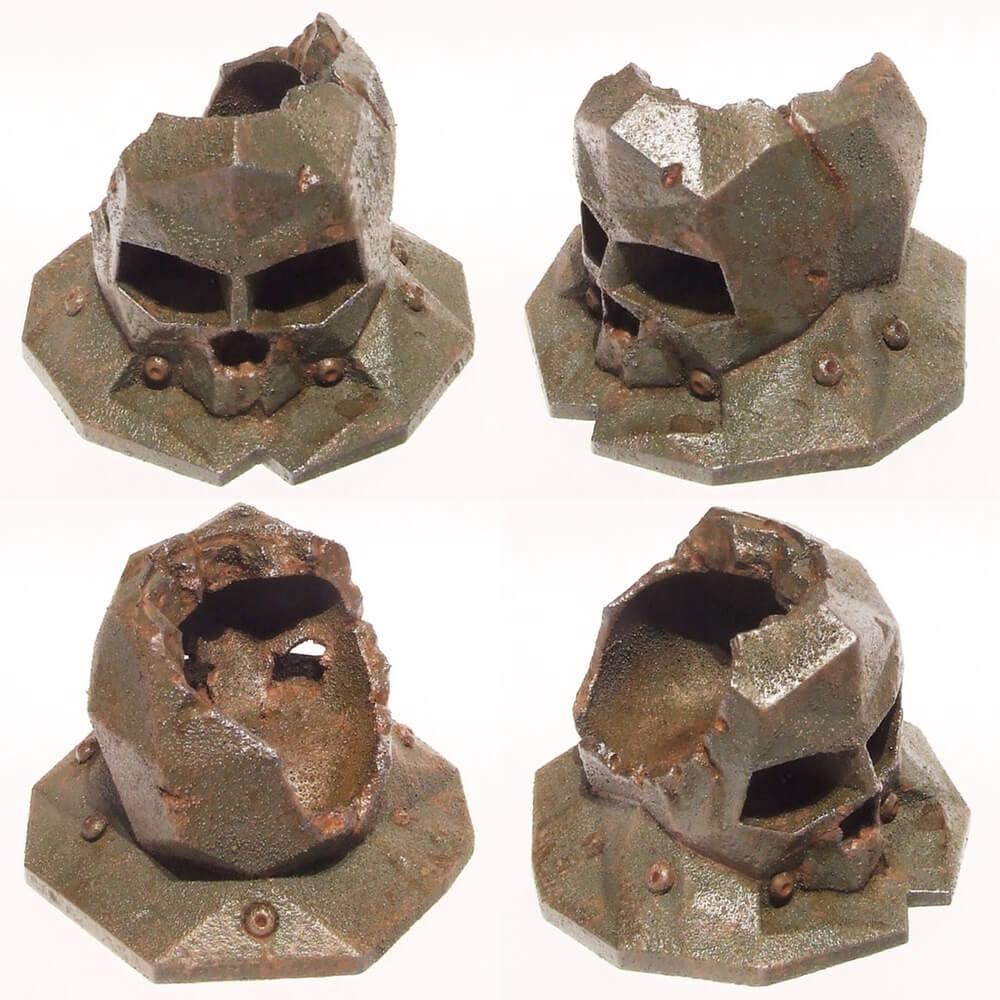 skelevex-die-orama-warhead