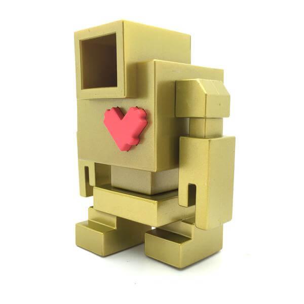 the-gold-lovebot-by-matthew-del-degan-x-mindzai-side
