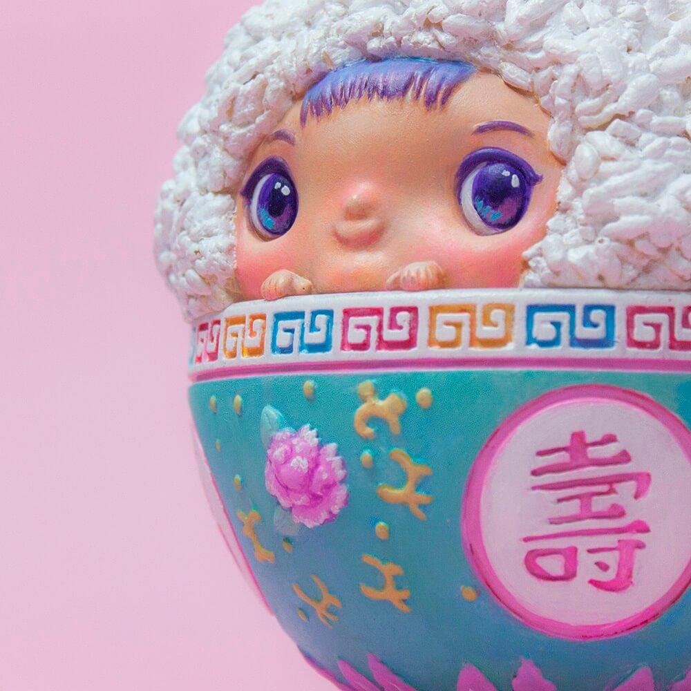 the-little-rice-baby-the-art-vinyl-figure-by-tik-ka-x-unbox-industries